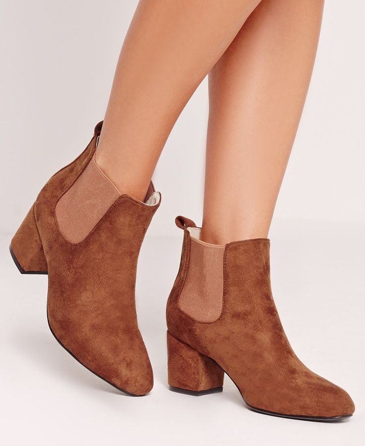 26 Ankle Boots Under $40 That Will Elevate Your Fall Style
