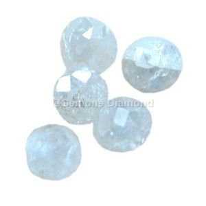 LOT OF 10.0 CT (2.0-3.0 MM) NATURAL WHITE LOOSE DIAMOND FACETED BEADS FOR NECKLACE THAT WILL MAKE YOU LOOK REALLY GORGEOUS at wholesale price.