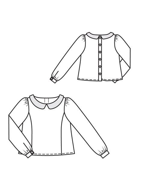 ColouringpicturemenuFASHION besides Dir Kids Baby furniture And Decorations children S Bookcase 0107368 furthermore 643240759248146981 in addition Recent further Hand Drawn Sketch Of Dressed Up Nerdy Fox Girl Isolated On White 193630. on cute plaid skirt