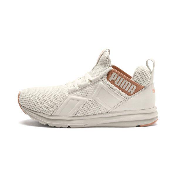 Enzo Weave Women's Sneakers | PUMA US