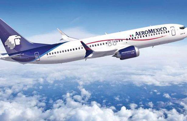 Aeroméxico y Delta Airlines concretan alianza estratégica - El Sol de Cuernavaca (Comunicado de prensa)