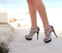 Inspiring picture high heels, shoes. Resolution: 500x333 px. Find the picture to your taste!