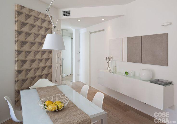 Oltre 25 fantastiche idee su decorazione per porta d - Portachiavi da parete ikea ...