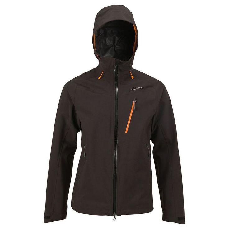 Best 25  Mens waterproof jackets ideas on Pinterest | Madison ...