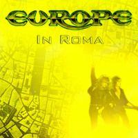 Europe - Live In Roma (1992-02-17) por ravscool na SoundCloud
