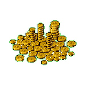Buy Habbo credit -70% ,http://vente-credit-habbo.com/ acheter des credit habbo a prix reduit vente de credit habbo sms credit gratuit genetateur  sur http://vente-credit-habbo.com/