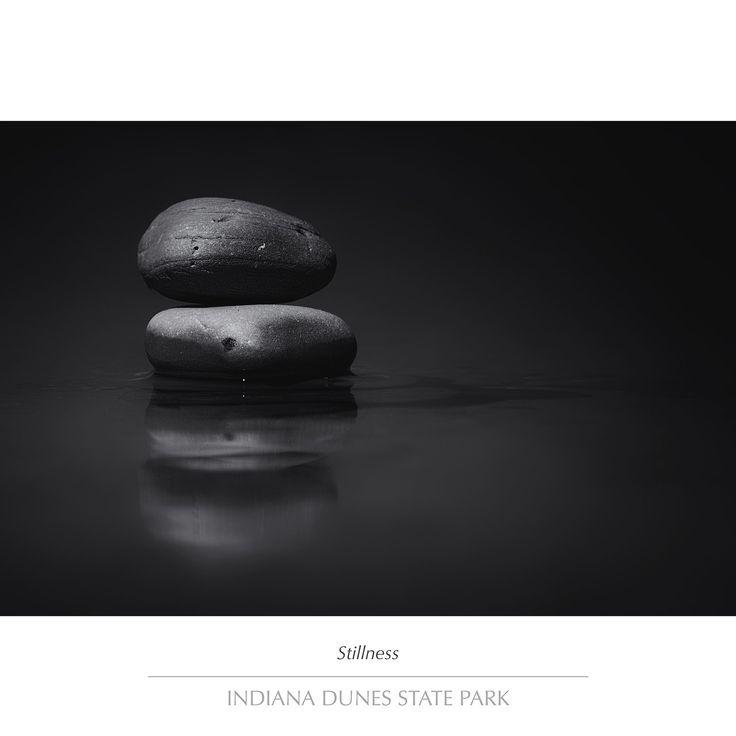 Sine Qua Non Photography