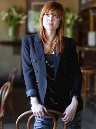 Vanessa BEAUTIFUL