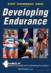 where to fine good training plans for 5K, 10K, or half marathons