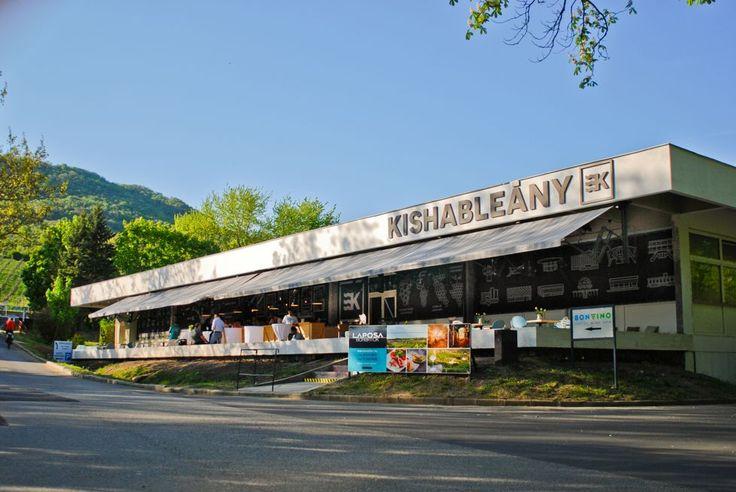 A sültes tálon túl is van élet - 30 különleges balatoni étterem | WeLoveBalaton.hu