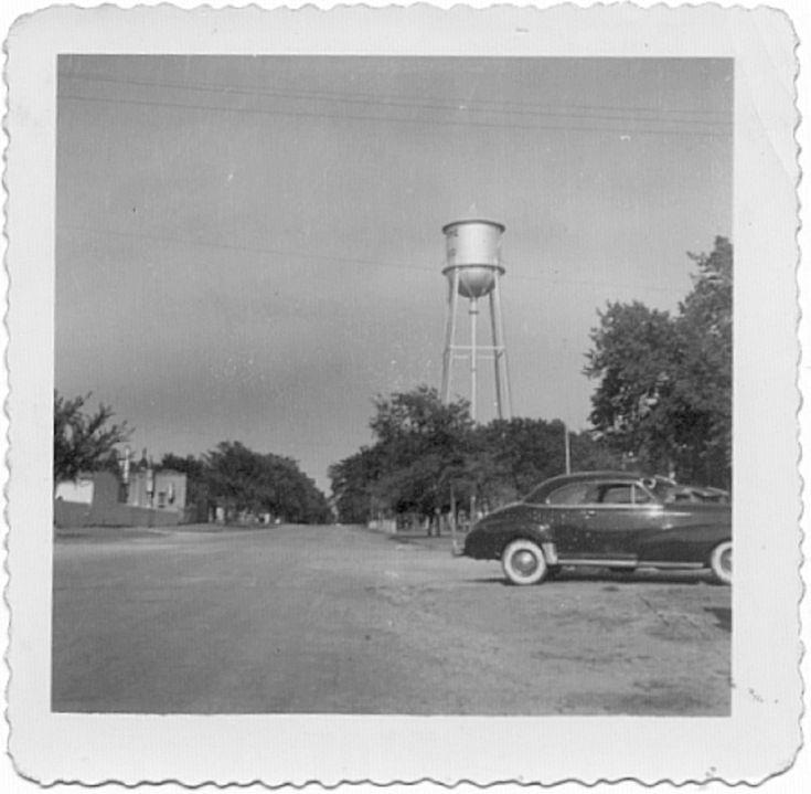 88 Best Cushing Images On Pinterest Cushing Oklahoma