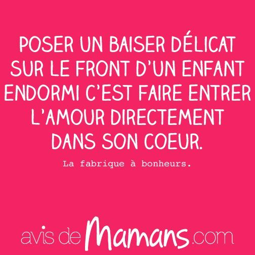 41 best f te des m res images on pinterest mom words and happiness - Coeur fete des meres ...