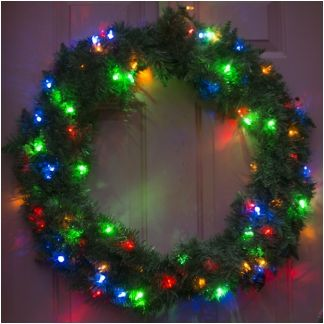 1000+ images about Dual Color String Lights, Trees and Wreaths on Pinterest Trees, Warm and Colors