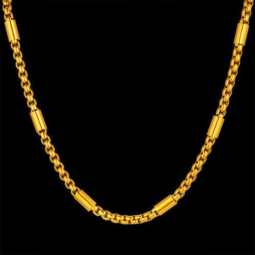 men's jewellery gold,men's jewellery online india,men's jewellery gold chain,men's jewellery pendants,male lockets,men's jewellery chains,mens chain designs,Figaro Chain For Men, Mens Chains Online,  Buy Mens Chains Online, Buy Designer Mens Chains Online,  Buy Traditional Mens Chains, Buy modern Mens Chains,Indian chain, Alloy chain , Chain for men, Stunning Gold Tone Chain, Mens Chains Online,  Buy Mens Chains Online, Buy Designer Mens Chains Online, Chains,www.menjewell.com