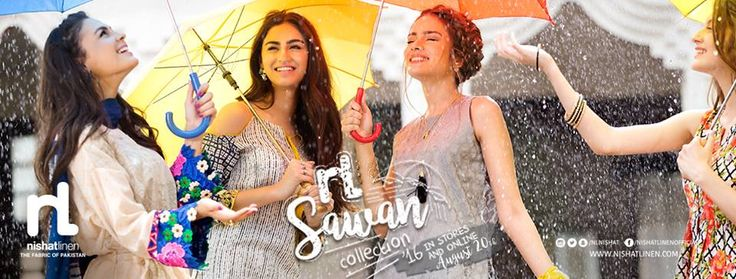 Nishat Linen Trendy New Sawan Collection 2016-17 With Price NishtatTrendy New Eid UL Adha Collection 2016-17 With Price and Catalog #nishatlinen #latestdresses #eiddrresses #womeneiddresses #sawancollection