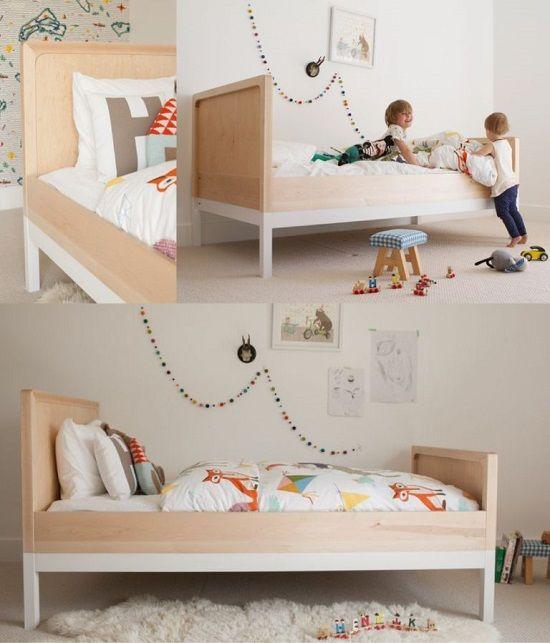encuentra este pin y muchos ms en camas infantiles de