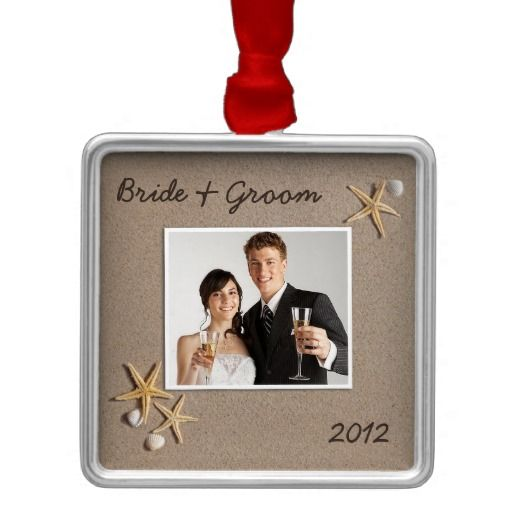 Wedding Gifts For Couples Pinterest : ... Everyone Gift Ideas Wedding Pinterest Gifts, Wedding and Couple