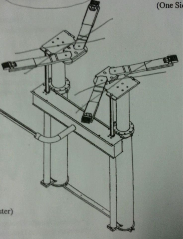 Globe In Ground Car Lift : Images about tools on pinterest blacksmith tongs