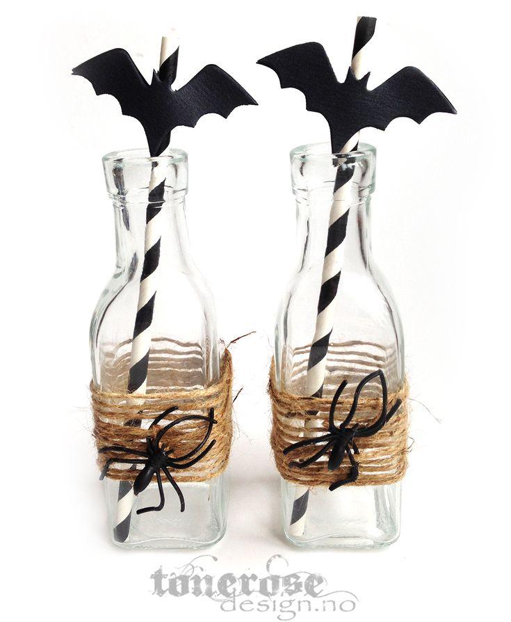 halloweenflasker copy