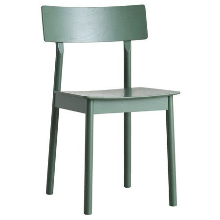 Pause+Dining+Chair