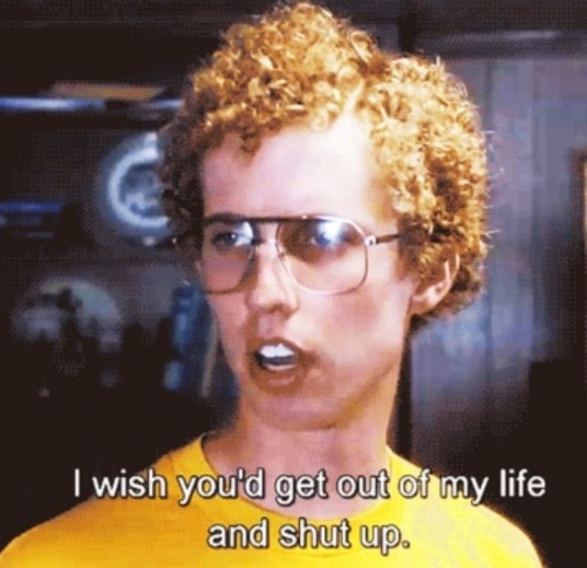17 Best Images About Napoleon Dynamite On Pinterest