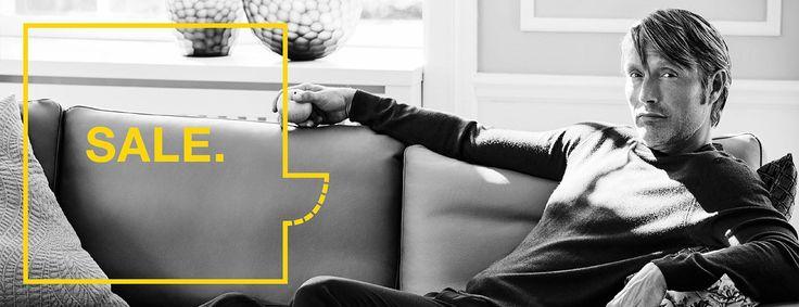 BoConcept - датский бренд дизайнерской мебели. Danish Urban Design since 1952.