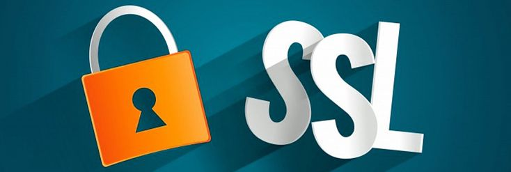 Looking to buy an SSL certificate for your website? Here are a few points to keep in mind prior to purchasing.