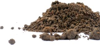 soil direct / Soildirect.com offers landscaping and construction materials. We deliver topsoil, sand, gravel, compost, mulch, sod, and much more. Order online using our innovative online ordering system.  Nationwide deliveries and fast turnaround times. Order direct and save time and money.