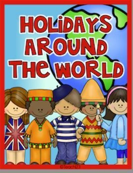 holidays around the world preschool 2803 best a 2nd grade for teachers images on 895