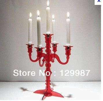 Cheap candle holder wedding, Buy Quality holder card directly from China holder picture Suppliers:	Product details and size 	Acrylic mirror wall sticker   	Material : white , clear , red , blue,green ,....ect colo