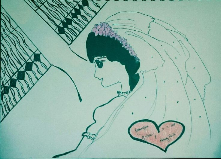 Artist: Melissa JS & Melody F Morales Edited by: John E Morales