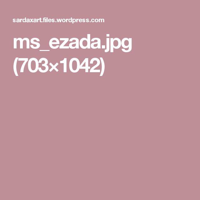 ms_ezada.jpg (703×1042)