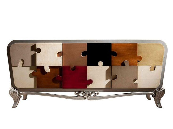 75 best lola images on Pinterest Furniture ideas, Colorful - sideboard für küche