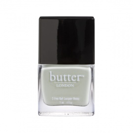 Buy Butter London - Bossy Boots Nail Lacquer / varnish online in Ireland