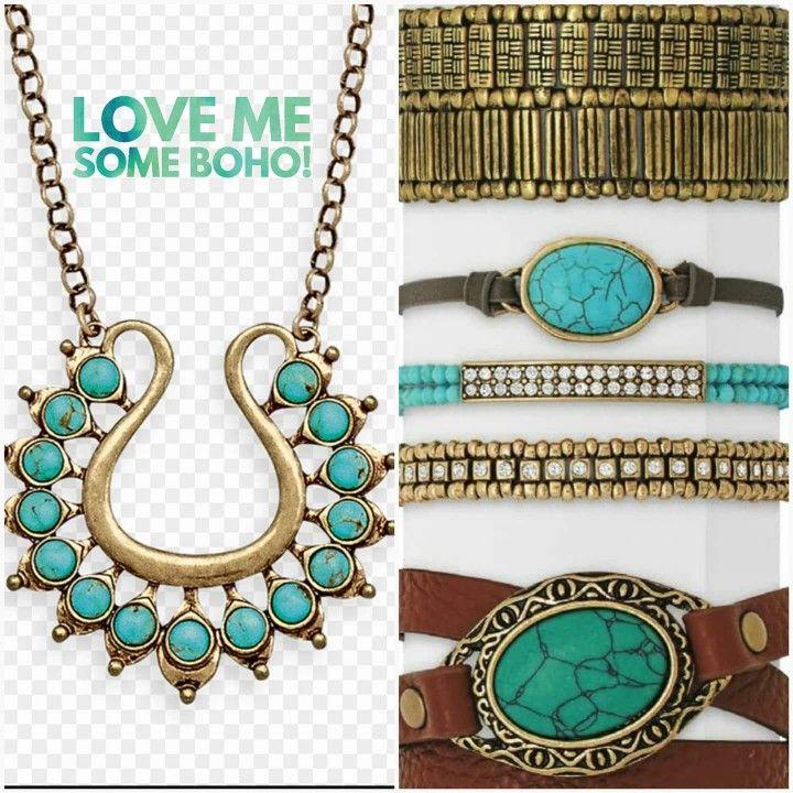 Jewelryladymelody.com