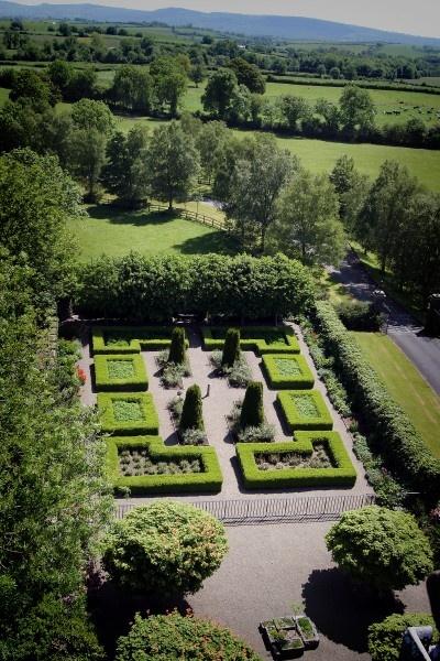 114 Best Gardens & Castles Of Ireland Images On Pinterest