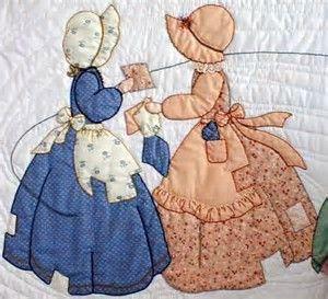 Risultato immagine per helen scott patterns