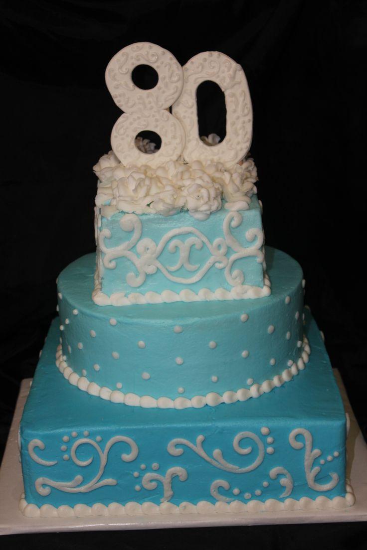 Markiplier Birthday Cake