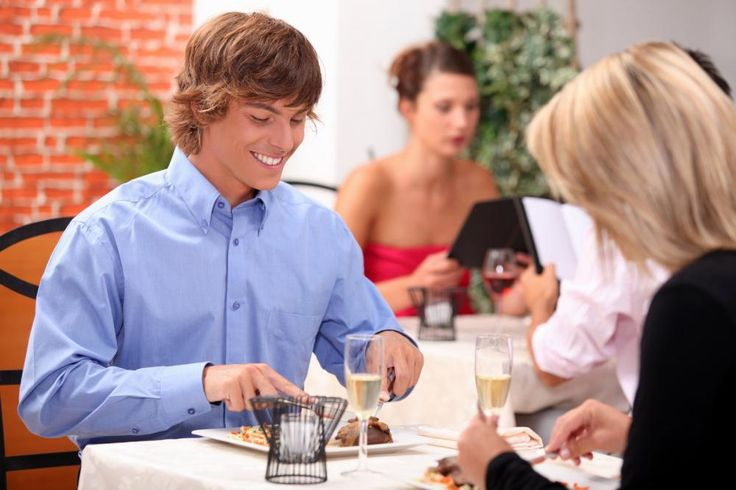 Ladies want to know what to ask a guy on a #Date? Here are 16 man-approved questions. http://www.fitwirr.com/lifestyle/questions-ask-guy/