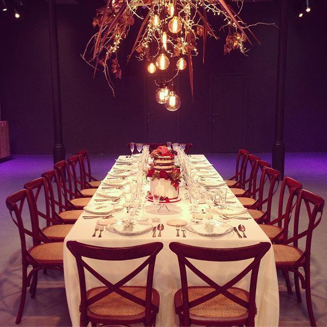 Encontrar el lugar ideal para celebrar tu día... te lo podemos aconsejar ,) abanikrentevents@gmail.com  #style #love #decor #luxury #tabledecoration #bodas #bodasconestilo #weddingdestination #weddingbcn #weddingbarcelona #weddinginspiration #weddingluxury #weddingstyle