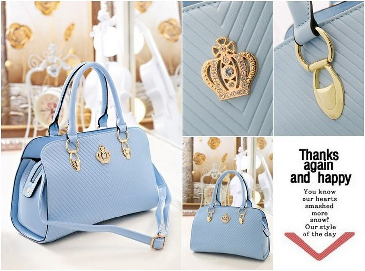 PCA1847 Colour Blue Material PU Size L 32.5 W 12 H 18 Weight 0.75 Price Rp 170,000.00