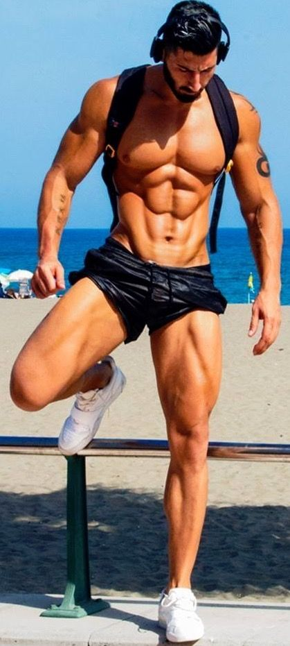 Stay strong! Your test will become your test-imony, your mess will become your mess-age. #Alpha #ABS #Beach #Bodyhttp://becomingalphamale.com/3-weeks-rapid-weight-loss-system-by-purity-select-complete-review-a-must-read