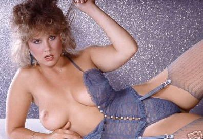 Linda blair blow job movie clip