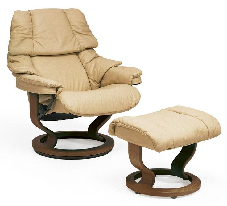 18 Best Images About Stressless The Most Comfortable Chair In The World On