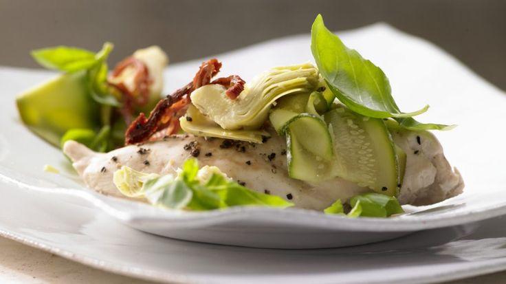 Abnehmrezepte - die 100 besten Rezepte | EAT SMARTER