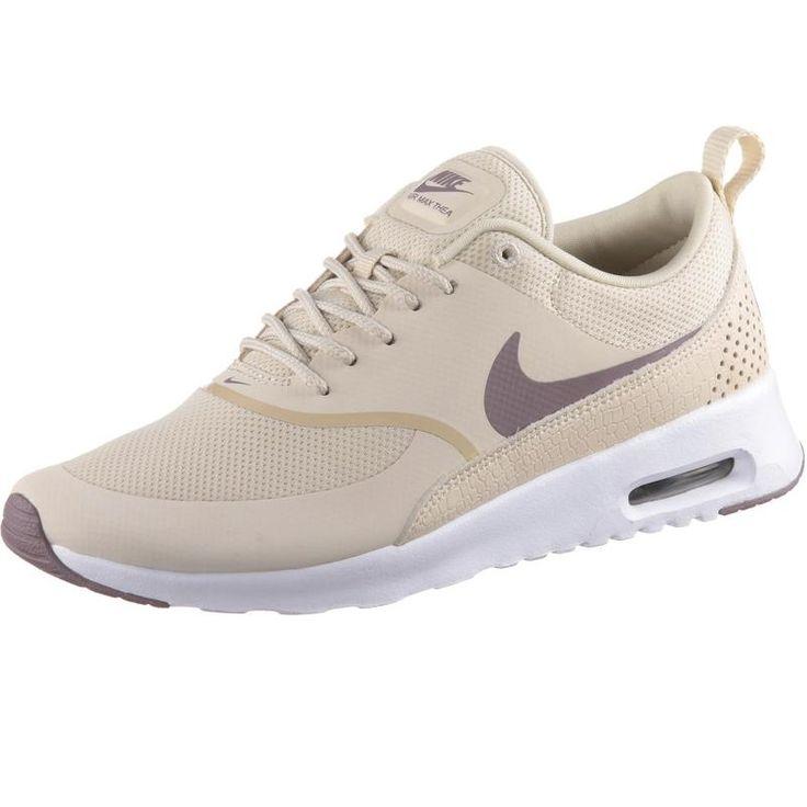 ✅ Große Auswahl an Nike Roshe Two Sneaker aus über 20 Shops ✅ Stark reduziert ✅ Jetzt günstig kaufen! ✅ Top Marken Qualität