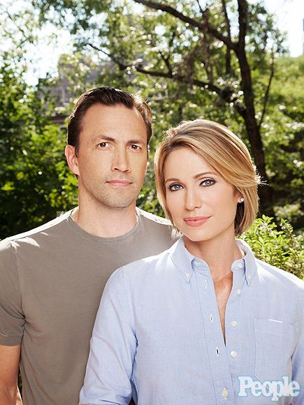 Amy Robach and Andrew Shue: Cancer Nearly Destroyed Our Marriage http://www.people.com/article/amy-robach-andrew-shue-cancer-nearly-destroyed-our-marriage