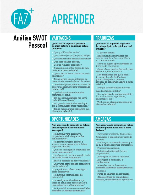 analise-swot1.png (598×814)