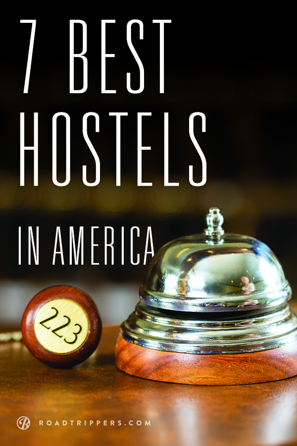 air jordan retro bred 11 restock All hostels are not created equal  some are actually really quite outstanding  Here  s a list of the best US hostels that are worth the trip alone