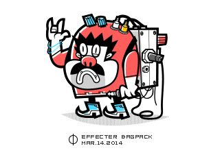 illust diary #01 by D.PEIN, via Behance #character, #game, #gamegraphic